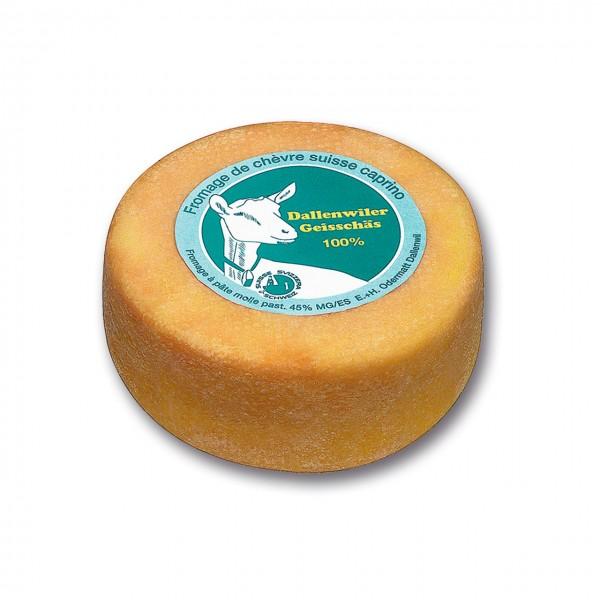 cheese natural bark