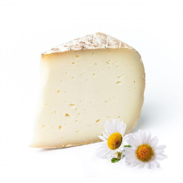 alpine cheese nature